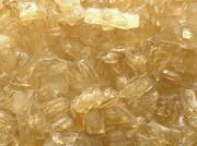 Gelatin.Lisichansk Gelatin Plant